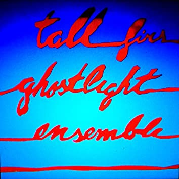 Ghostlight Ensemble