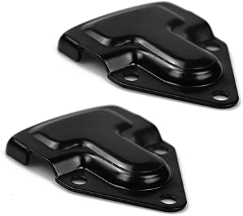 BHTOP 2 PackAftermarket Top Cover for Hitachi NR83A2&A3 (877-330)