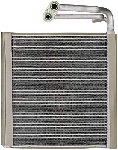 Spectra Premium 1010233 Air Conditioning A/C Evaporator