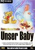 Unser Baby Vers. 1.4