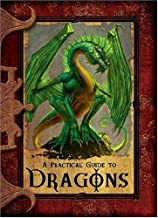 Best practical guide to dragons Reviews