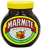 Marmite Yeast Extract 500g -