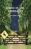 Diario de una Stargazer