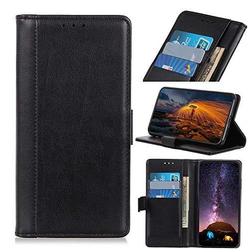 00054518 Hama OTG USB-adapterkabel (microUSB-kontakt till USB-uttag) för smartphones och surfplattor, guldpläterade, 0,15 m, vit
