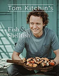 Tom Kitchin Burns Night kedgeree with pearl barley and ...