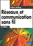 Réseaux et communication sans fil