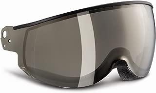 Kask Piuma Visor Double Lens