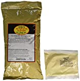 A.C. Legg - Summer Sausage Seasoning for 50 Pounds of Meat (2 Pack. - 18 Ounce each) Use on Venison,...