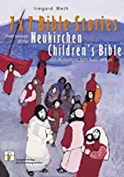 7 x 7 Bible Stories: Short Version of the Neukirchen Children´s Bible with Illustrations from Kees de Kort