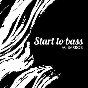 Start to Bass