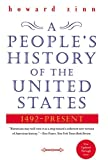 A People's History of the United States - 1492-Present - Harper - 04/02/2003