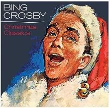Best bing crosby christmas classics vinyl Reviews