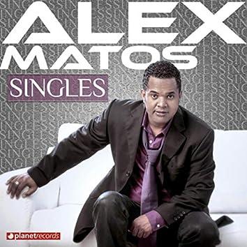 Alex Matos - Single