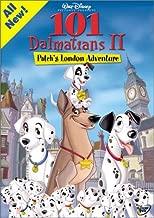 Best 101 dalmatians 2 2003 Reviews