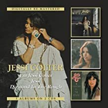 Best jessi colter cd Reviews