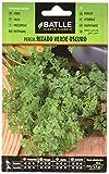 Semillas Hortcolas - Perejil Rizado verde oscuro - Batlle