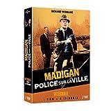 Madigan, Police sur la Ville-Intégrale 1 Film + 6 épisodes