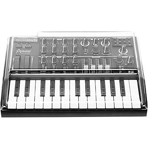 Buy Bargain Arturia MicroBrute Analog Synthesizer