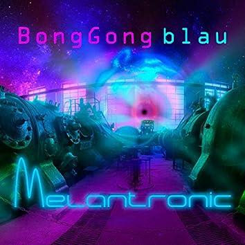 Melantronic