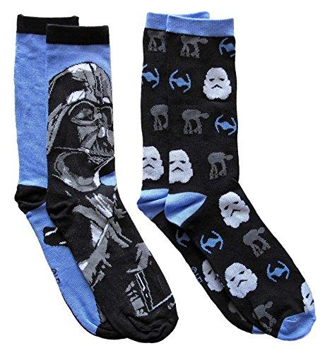 Articulos Star Wars marca Hyp