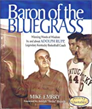 baron of the bluegrass