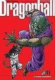 Dragon Ball nº 11/34 (Manga Shonen)