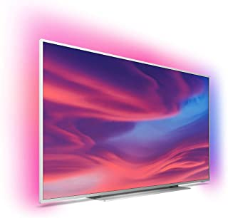 Philips 75 Inch 7300 series, 4K UHD Android TV- 75PUT7354/56