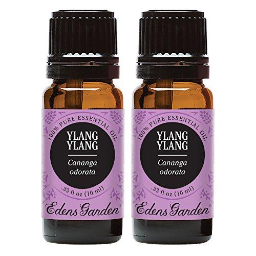 Top 10 Best edens garden ylang ylang essential oil Reviews