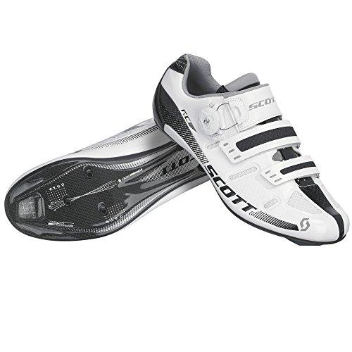 SCOTT Herren Protektor Zubehör Road Rc Bike Shoes Women