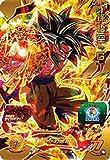 スーパードラゴンボールヒーローズ BM3-072 孫悟空:GT UR