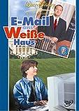 E-Mail ans Weiße Haus