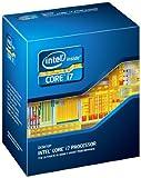 Intel BX80623I72600 Core i7-2600 Quad-Core Processor 3.4 GHz 8 MB Cache LGA 1155
