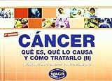 Cancer II - que es, que lo causa y como tratarlo