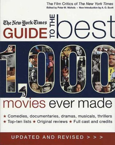 1000 movies to see - 4