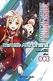 Sword Art Online progressive nº 03/07 (novela) (Manga Novelas (Light Novels))