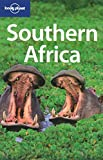 Lonely Planet Southern Africa (Lonely Planet Travel Guides) - Alan Murphy