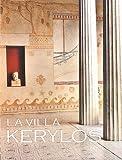 Connaissance des Arts, Hors-série N° 533 - La villa Kérylos