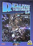 Réalités Virtuelles 2.0 - Supplément de Shadowrun
