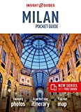 Insight Guides Pocket Milan (Travel Guide with Free eBook) (Insight Pocket Guides)