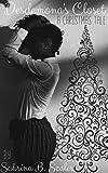 Desdemona's Closet: A Christmas Tale