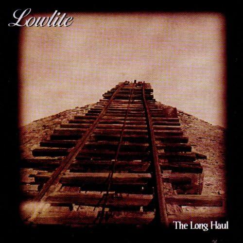 Lowlite