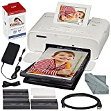 Black And White Photo Printers - Best Reviews Guide