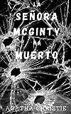 La Señora McGinty ha muerto (Traducción Actualizada)