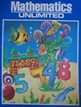 Mathematics Unlimited (Grade 1)