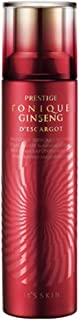 It's Skin Prestige Tonique Ginseng D'escargot 4.7oz