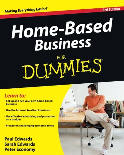 Home Based Small Businesses