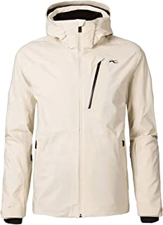 Best kjus ski jacket Reviews