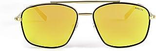 INVICTA Sunglasses S1 Rally I 26401