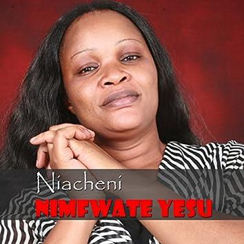 Niacheni Nimfwate Yesu