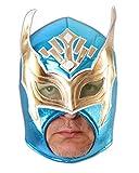 CENO.COM Sky Fighter, Luchador Luchador Libre, máscara Ringermaske